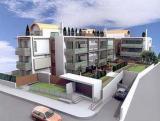 Квартиры в Аттике