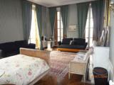 Недвижимость во Франции квартира