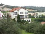 Шикарная вилла на острове Крит