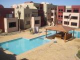 Апартаменты и виллы Камарея