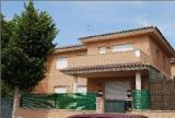 Дом в Каталонии