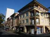 Купить апартаменты в Венгрии