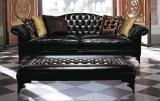 Купить итальянский диван