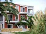 Квартира у моря Пелопеннес