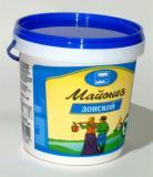 Майонез Донской