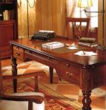 Письменный стол Италия