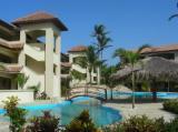 Апартаменты Доминиканская