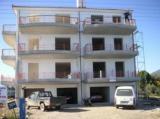 Квартира Пелопоннес