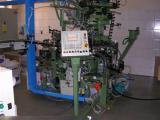 Печатная шелкографическая машина
