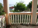 Дом в Сусне Вид на Море