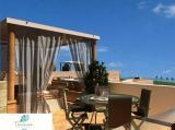 Элитные дома на Северном Кипре