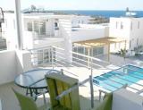 Дом на Северном Кипре