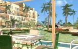 Элитные апартаменты на Кипре