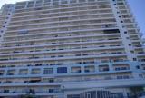 Апартаменты Тенерифе