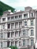Апарт отель