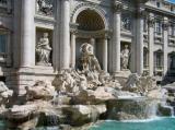 Купить отель в центре Рима