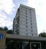 Купить квартиру Киевская