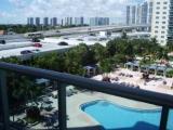 Купить апартаменты в Майами