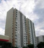 Купить квартиру в Кунцево