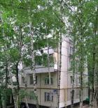 Купить квартиру в Чертаново