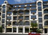 Купить апартаменты в Поморие