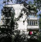 Купить квартиру метро Тульская