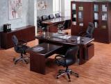 Китайская офисная мебель