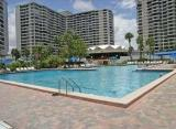 Апартаменты в Майами продажа
