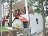 Дом в Шушани Зеленый Пояс