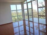 Дом с бассейном в Утехе