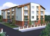 Недвижимость Болгарии Равда