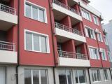 Купить апартаменты Поморье