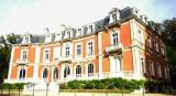 Недвижимость во Франции дворец