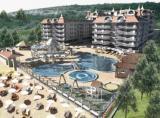Квартиры у моря Болгарии