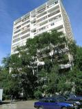 Аренда квартиры в Выхино