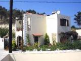 Вилла остров Крит