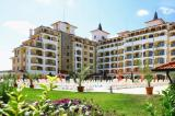 купить квартиру в Болгарии у моря