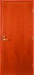 Дверь звукоизоляционная