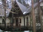 Купить дом Егорьевское шоссе