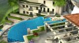 Недорогие апартаменты на Кипре