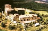 Купить замок в Италии