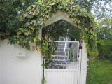 Дом в Черногории Велики Песак