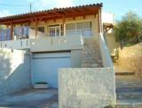 Дешевая вилла на острове Крит