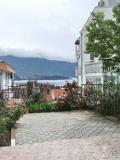 Дом Будва Черногория
