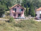 Дом в Брайичах
