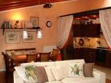 Квартира Ломбардия у озера Гарда