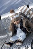 Детская одежда MotionWear