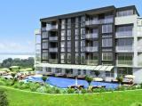 Купить апартаменты в Бургасе