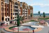 Недвижимость у моря в Египте
