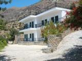 Купить гостиницу на острове Крит